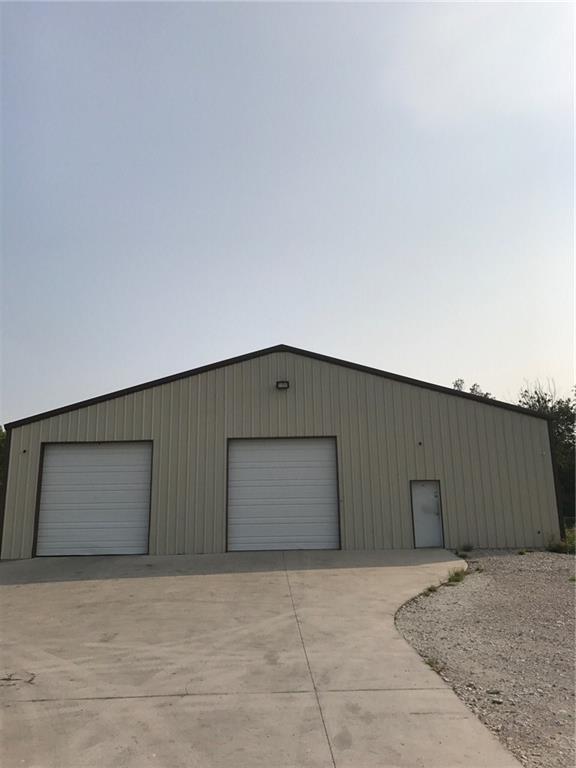 10315 E Bankhead Highway, Aledo, TX 76008 (MLS #13921743) :: Potts Realty Group