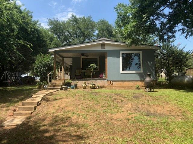 15515 Cedar Bay, Bullard, TX 75757 (MLS #13924737) :: RE/MAX Landmark