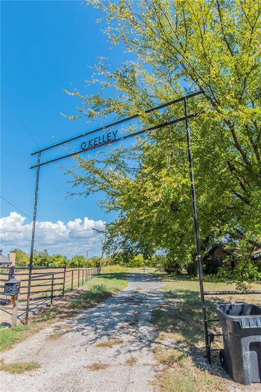 10 Hobb Hill Lane, Lucas, TX 75002 (MLS #13925758) :: Frankie Arthur Real Estate