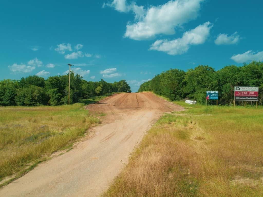 105 Oakbend Trail - Photo 1