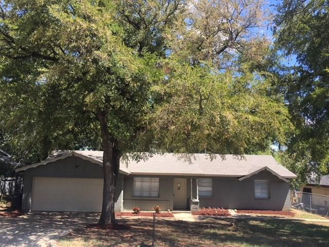 2221 Mcewen Court, Fort Worth, TX 76112 (MLS #13926119) :: RE/MAX Town & Country