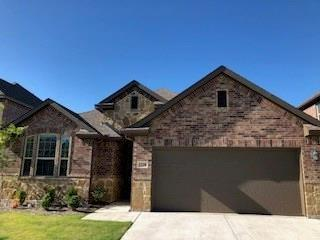1220 Trumpet Drive, Fort Worth, TX 76131 (MLS #13928118) :: RE/MAX Landmark