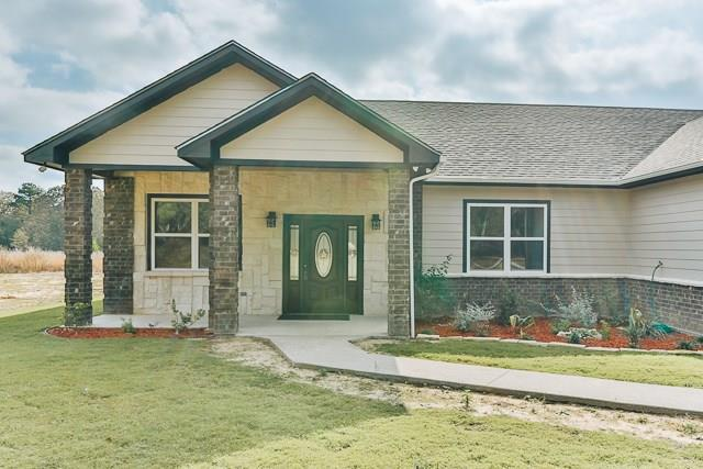 221 Pr 6325, Mineola, TX 75773 (MLS #13928543) :: RE/MAX Town & Country