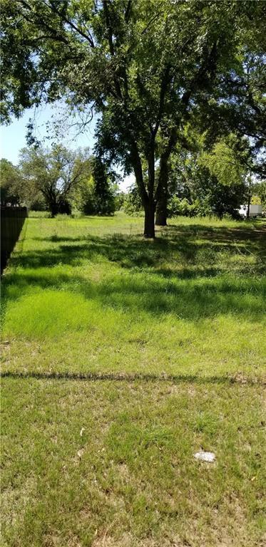 1333 E Dove Road, Southlake, TX 76092 (MLS #13928689) :: The Rhodes Team