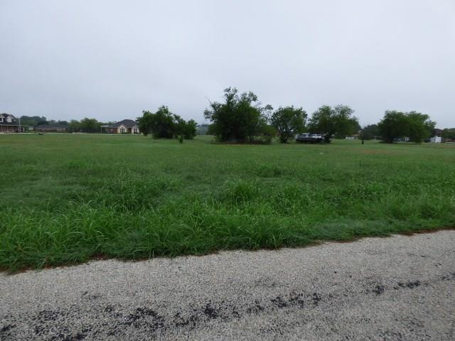 Lot 6 Islet Drive, Runaway Bay, TX 76426 (MLS #13930157) :: The Chad Smith Team