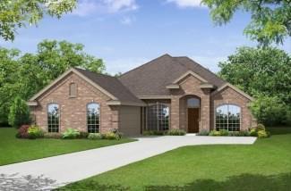 4205 Rainwater Creek, Celina, TX 75078 (MLS #13931235) :: Frankie Arthur Real Estate