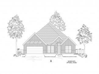 4225 Rainwater Creek Way, Celina, TX 75078 (MLS #13931241) :: Frankie Arthur Real Estate