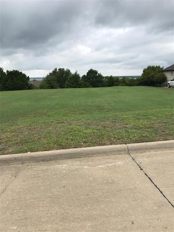 11-B Versailles Drive, Heath, TX 75032 (MLS #13931344) :: The Real Estate Station
