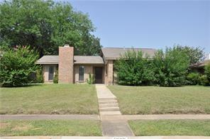 1702 Damian Way, Richardson, TX 75081 (MLS #13932259) :: RE/MAX Landmark
