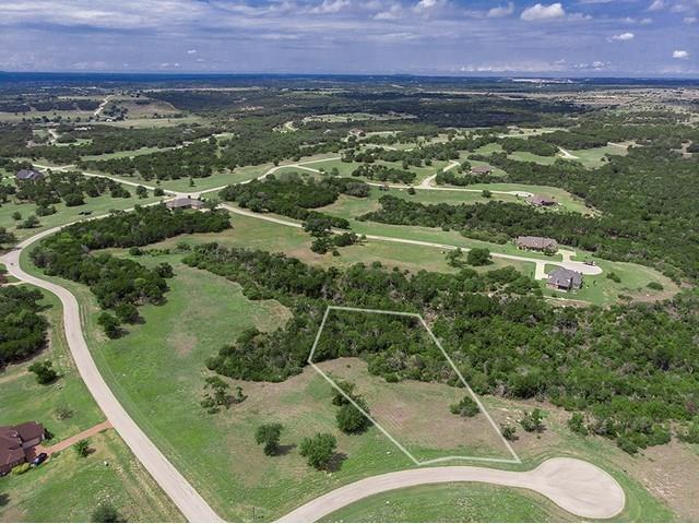 8437 Duns Court, Cleburne, TX 76033 (MLS #13932330) :: The Chad Smith Team