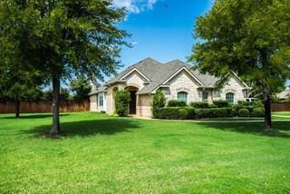 2717 Quail Cove Drive, Highland Village, TX 75077 (MLS #13933798) :: Baldree Home Team