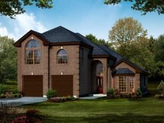 237 Rossiville Drive, Midlothian, TX 76065 (MLS #13934036) :: Century 21 Judge Fite Company
