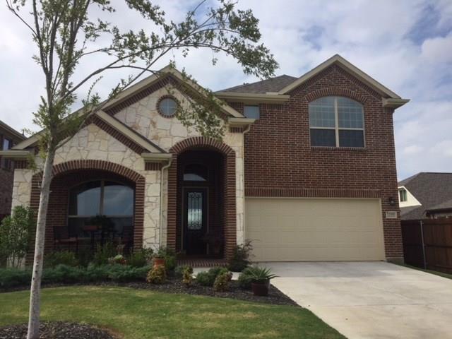 905 Hodge Street, Mckinney, TX 75071 (MLS #13934966) :: Magnolia Realty