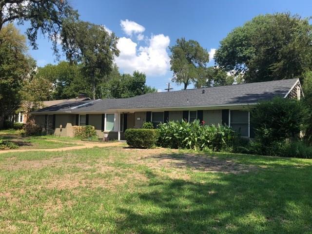 3114 Medina Drive, Garland, TX 75041 (MLS #13935921) :: RE/MAX Landmark