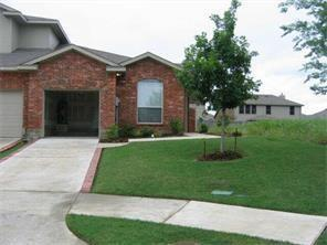 2280 Stonebrook Lane, Mesquite, TX 75181 (MLS #13937104) :: Century 21 Judge Fite Company