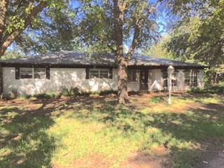 4024 Linkwood Drive, Aledo, TX 76008 (MLS #13937886) :: Potts Realty Group