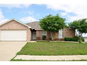 307 Trailblazer Court, Arlington, TX 76002 (MLS #13937889) :: Robbins Real Estate Group
