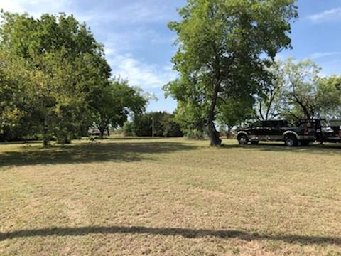 3949 County Road 3207, Dawson, TX 76639 (MLS #13938299) :: The Real Estate Station