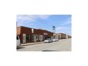 202 N Walnut Street, Sherman, TX 75090 (MLS #13938371) :: Baldree Home Team
