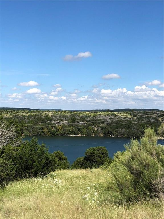 130 Melbourne, Possum Kingdom Lake, TX 76449 (MLS #13938742) :: Frankie Arthur Real Estate