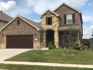 5444 Tuxbury Pond Drive, Fort Worth, TX 76179 (MLS #13939082) :: NewHomePrograms.com LLC