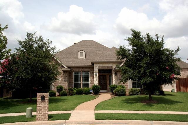 2004 Candlewyck Crossing, Allen, TX 75013 (MLS #13940466) :: Robbins Real Estate Group