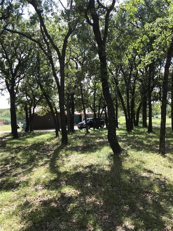 730 Frenchtown Road, Argyle, TX 76226 (MLS #13941286) :: Frankie Arthur Real Estate