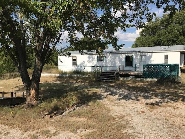 105 Pima, Nocona, TX 76255 (MLS #13941585) :: RE/MAX Town & Country