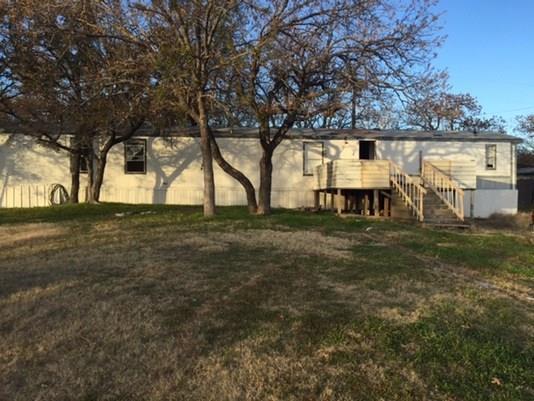 4004 Alaska Court, Granbury, TX 76048 (MLS #13942960) :: Robbins Real Estate Group