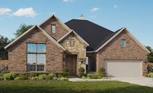 1256 Lawnview Drive, Forney, TX 75126 (MLS #13943697) :: Robbins Real Estate Group