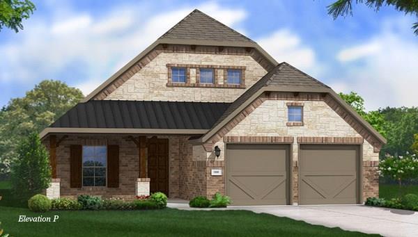 971 Canterbury Lane, Forney, TX 75126 (MLS #13943849) :: RE/MAX Landmark