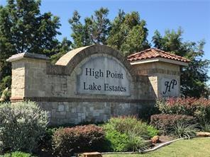 1465 Windpointe Drive, Rockwall, TX 75032 (MLS #13944705) :: The Rhodes Team