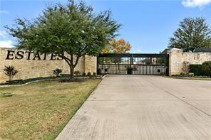 lot 10 Morning, Mckinney, TX 75071 (MLS #13944718) :: The Rhodes Team
