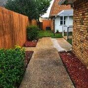 7407 Wellcrest Drive, Dallas, TX 75230 (MLS #13945362) :: The Chad Smith Team