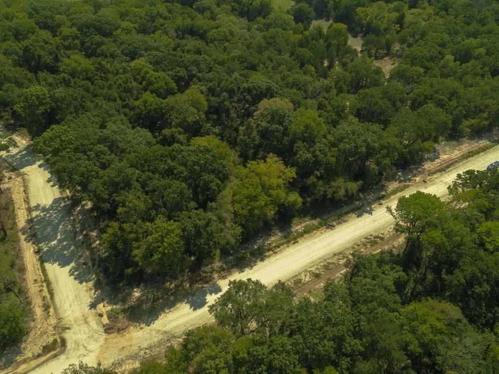 101 Oakbend Trail - Photo 1