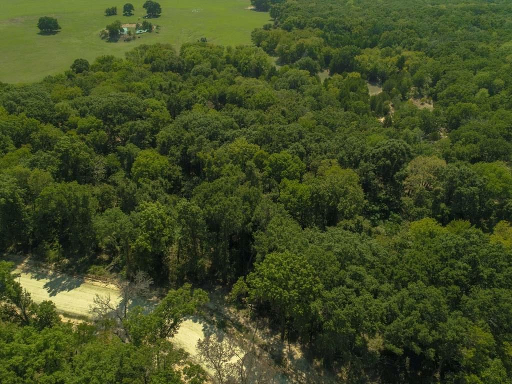 103 Oakbend Trail - Photo 1