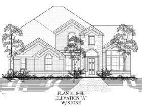 6925 Chisholm Trail, North Richland Hills, TX 76182 (MLS #13946491) :: RE/MAX Landmark