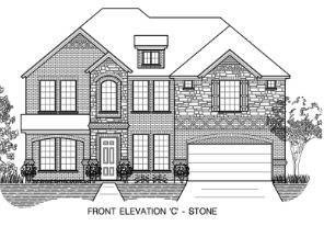 530 Big Bend Drive, Keller, TX 76248 (MLS #13948379) :: Magnolia Realty