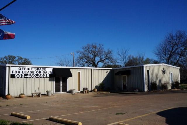 1001 Cedar Creek Parkway - Photo 1