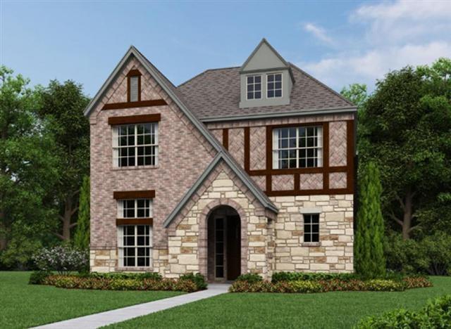 7012 Royal View Drive, Mckinney, TX 75070 (MLS #13950233) :: RE/MAX Pinnacle Group REALTORS