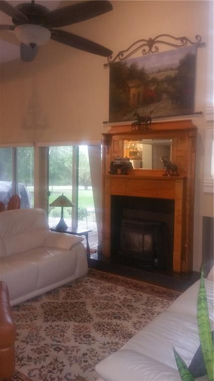 149 Summer Place Circle, Pottsboro, TX 75076 (MLS #13950610) :: Magnolia Realty