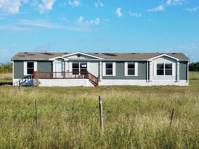 14939 County Road 1100, Blue Ridge, TX 75424 (MLS #13950959) :: RE/MAX Town & Country