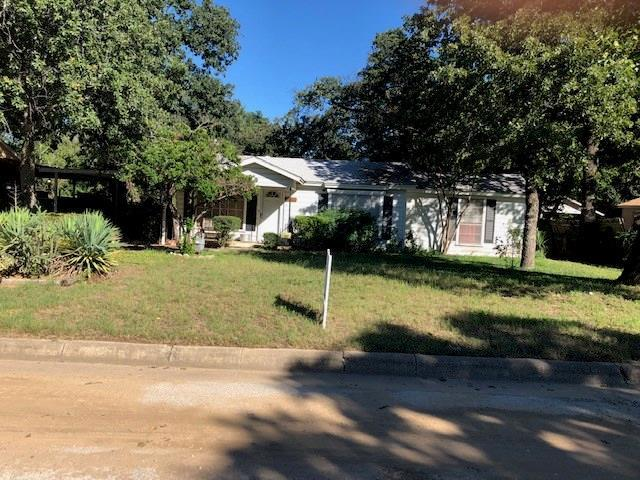 5109 Nell Street, Fort Worth, TX 76119 (MLS #13950997) :: Magnolia Realty
