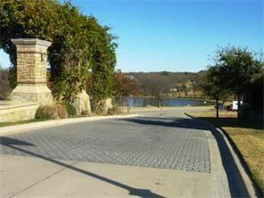 1604 Sherburne Drive, Keller, TX 76262 (MLS #13951124) :: Robbins Real Estate Group