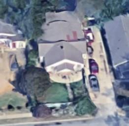 2315 Hondo Avenue, Dallas, TX 75219 (MLS #13951827) :: Steve Grant Real Estate
