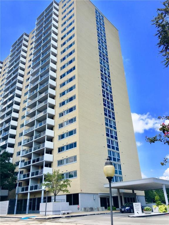 3883 Turtle Creek Boulevard #1101, Dallas, TX 75219 (MLS #13951887) :: Magnolia Realty