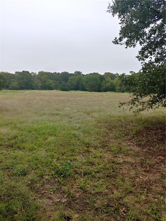 TBD County Road 4091, Scurry, TX 75158 (MLS #13952144) :: Charlie Properties Team with RE/MAX of Abilene