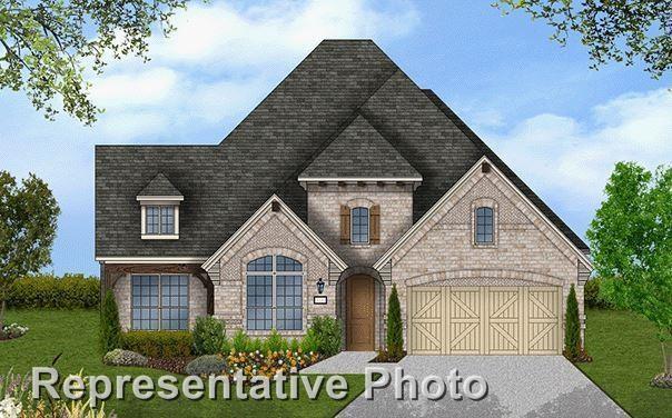 9204 Pecan Woods Trail, Lantana, TX 76226 (MLS #13952379) :: North Texas Team | RE/MAX Lifestyle Property