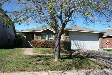 917 Mosaic Drive, Fort Worth, TX 76179 (MLS #13952453) :: The Rhodes Team