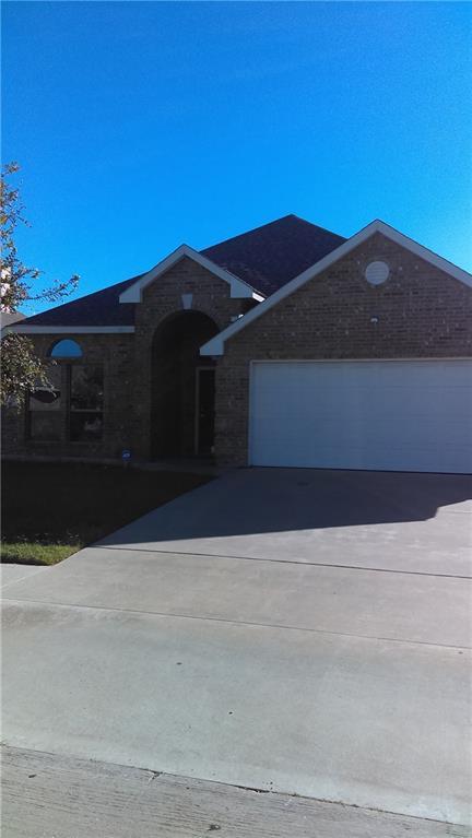 3338 Shining Light Drive, Dallas, TX 75228 (MLS #13952859) :: Robbins Real Estate Group